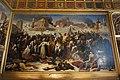 1099-07-15 Prise de Jérusalem.jpg