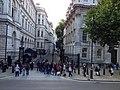 10 Downing Street (10666222486).jpg