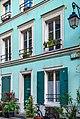 10 Rue Crémieux, Paris May 2019.jpg