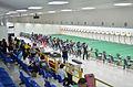 10 metre air rifle in Thailand 1.jpg
