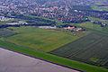 11-09-04-fotoflug-nordsee-by-RalfR-067.jpg