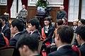 11.23 總統接見「第44 屆國際技能競賽」我國代表團 (38593825441).jpg