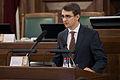 11.Saeimas deputātu svinīgais solījums (6253080611).jpg
