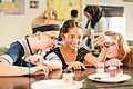 110416-774-roanoke-city schools (32531833063).jpg