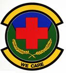 110 Tactical Clinic emblem.png