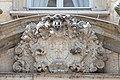 112-Wappen Bamberg Gruener-Markt-7.jpg