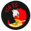114th Fighter Squadron - Emblem.png