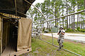 116th CES trains for deployment operations at Silver Flag 2014 140417-Z-XI378-079.jpg