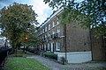117-137, Brixton Road Sw9.jpg