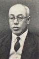 11th Kazo Okumura.png