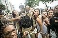 12º Parada LGBT • 13-11-2016 • Niterói (RJ) (25329927769).jpg