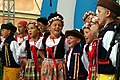 12.8.17 Domazlice Festival 094 (36159334540).jpg