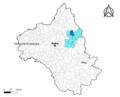 12061-Castelnau-de-Mandailles-Canton.png