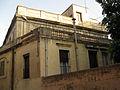 121 Casa Raventós (o Can Nadal), c. Bonaplata 44-52.jpg