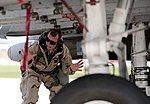 122nd Airmen train for unconventional warfare (Image 1 of 16) 160513-Z-GK926-475.jpg