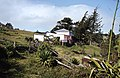 128z People and homes. St Helena Island, South Atlantic Ocean. Photograph taken 1983, 84, 85.jpg
