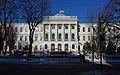 12 Bandery Street, Lviv (04).jpg