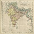 12 of 'The Imperial Gazetteer of India ... Second edition (revised and enlarged)' (11178030103).jpg