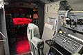 13-02-24-aeronauticum-by-RalfR-093.jpg