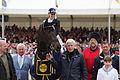 13-04-21-Horses-and-Dreams-Siegerehrung-DKB-Riders-Tour (27 von 46).jpg