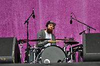 13-06-07 RaR Orsons Drummer 04.jpg