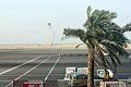 13-08-06-abu-dhabi-airport-30.jpg