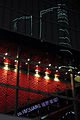 13-08-11-hongkong-by-RalfR-001.jpg