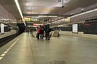 13-12-31-metro-praha-by-RalfR-090.jpg