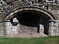 13-Rievaulx Abbey-024.jpg