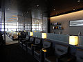 130630 ANA Lounge of Osaka International Airport02s3.jpg