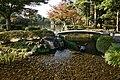 131109 Kenrokuen Kanazawa Ishikawa pref Japan09s3.jpg