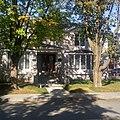 132 Stanley Avenue.jpg