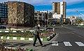 1399010523082012819980544 تهران، بدون هیاهو.jpg