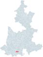 139 San Pablo Anicano mapa.png