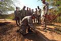 13th MEU Marines Train to Counter IEDs 140110-M-MC013-091.jpg