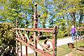 14-04-16 Zülpich Metalltor 01.jpg