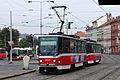 14-09-30-praha-smichov-RalfR-16.jpg