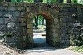 140712 German Village Park Naruto Tokushima pref Japan03bs.jpg