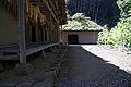 143michinoku folk village3872.jpg