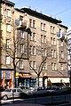 144L13280186 Stadt, Jugendstilhaus, Wiedner Hauptstrasse - Hartmanngasse.jpg