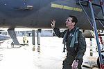 144th FW commander takes final flight 160115-Z-AH552-059.jpg