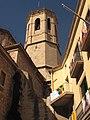 148 Santa Maria de l'Alba.jpg