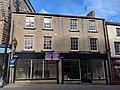15, Church Street, Mansfield, Nottinghamshire (2).jpg