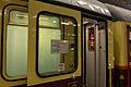 15-04-17-Rheingold-Express-Berlin-HBF-RalfR-dscf3407.jpg