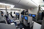 15-07-12-Aeropuerto-MEX-RalfR-N3S 8915.jpg
