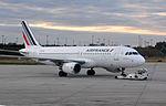 15-07-22-Flughafen-Paris-CDG-RalfR-N3S 9890.jpg