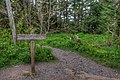 15-19-146, appalachian trail crossing at clingmans dome - panoramio.jpg