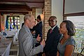 150505 Koenders bezoekt Curacao (16802447203).jpg