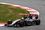 150704 F1 British Grand Prix Day Three-83 (19306270468).jpg