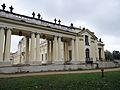 150913 Branicki Palace in Białystok - 07.jpg